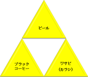 Childtanguetriforce