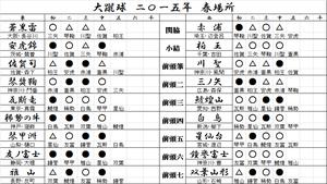 Daishukyu4