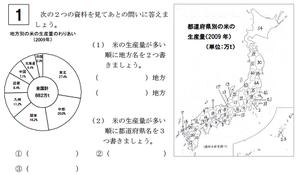 Syakai_test