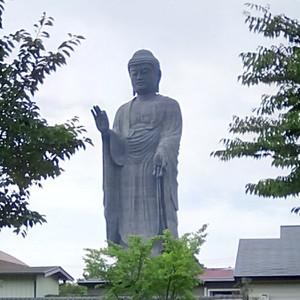 Ibaraki_7